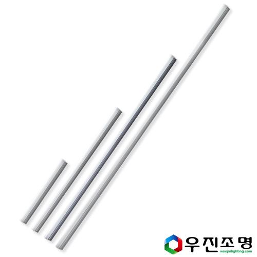 LED T5 20W -연결형광등/간접조명/직관램프